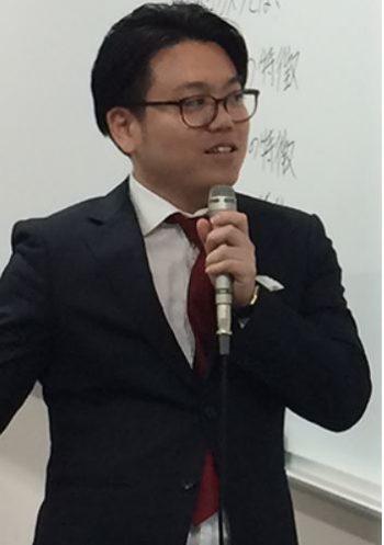 伊藤あきら